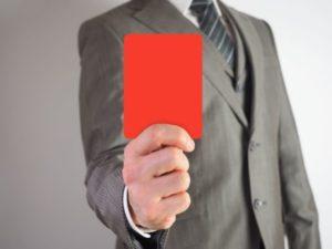 マンション管理規約の違反者に法的措置を講ずる
